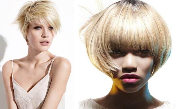 assimetric-short-hairstyle