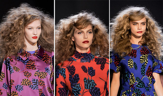 fall_winter_2013_2014_hairstyle_trends_retro_voluminous_hairstyles
