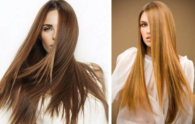 gallery_big_long-straight-layered-hair-by-franck-provost