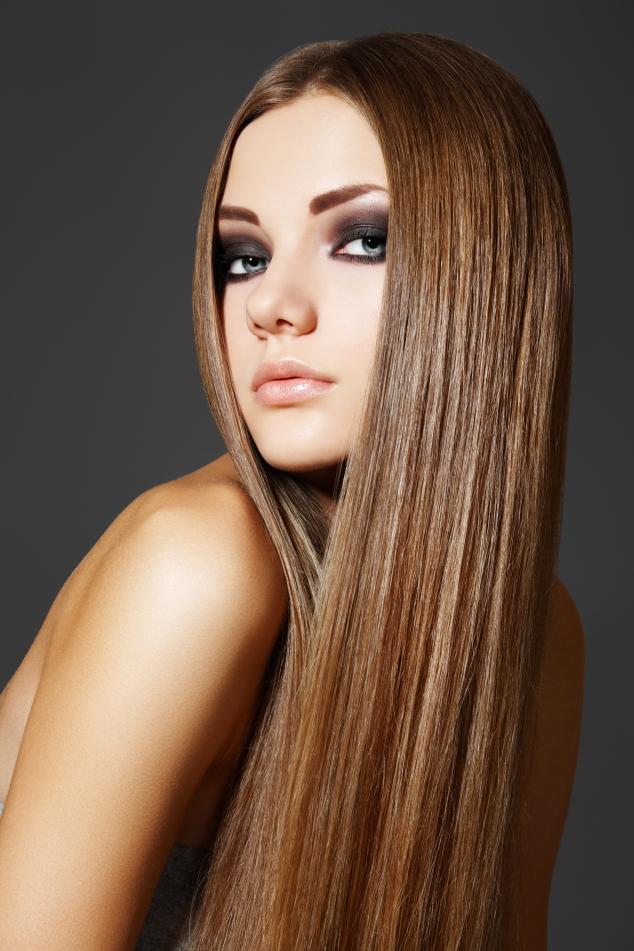 Janine-hair-pics-003