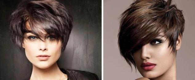 Short-Haircuts-2014-36