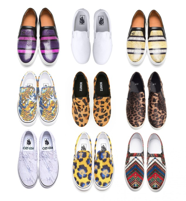 2-1-judas+lee+fashion+and+fcuker+celine+slip-on+shoes+neakers+street+style+chic+trend+leopard.jpg-865x936