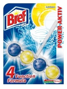 9000100625197-bref_power_active_lemon