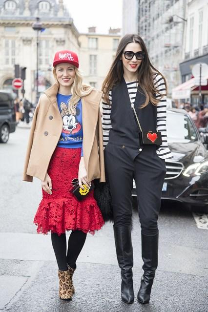 Alina Tanasa and Diana Enciu_426x639