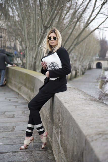 Camille Charriere_426x639