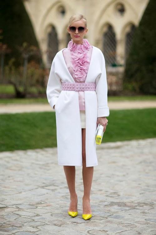 paris-moda-haftasi-2014-2015-sonbahar-kis 18