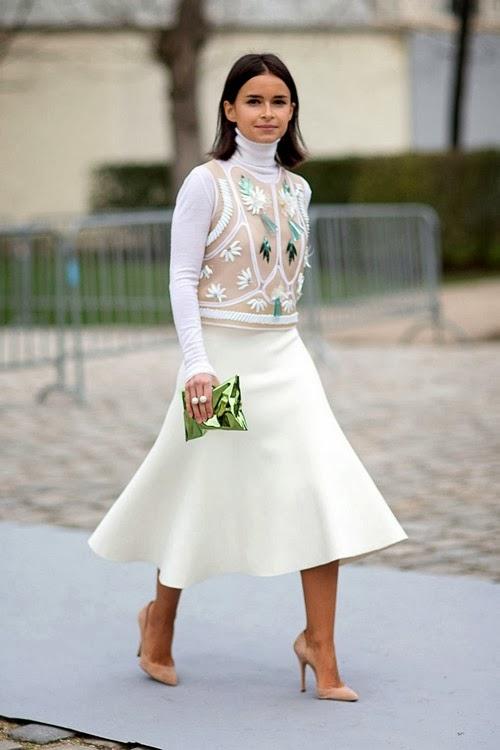 paris-moda-haftasi-2014-2015-sonbahar-kis 2