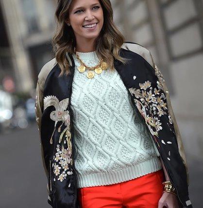 paris-moda-haftasi-2014-2015-sonbahar-kis 4