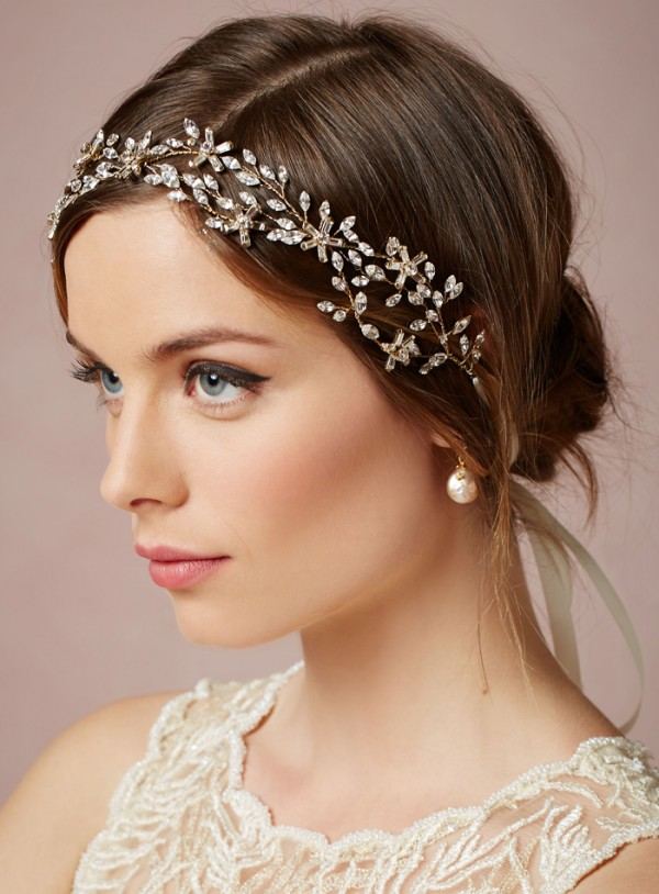 wedding-trends-2014-hair1-600x814