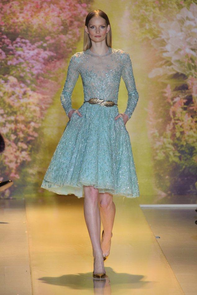 Zuhair-Murad-Haute-Couture-Spring-2014
