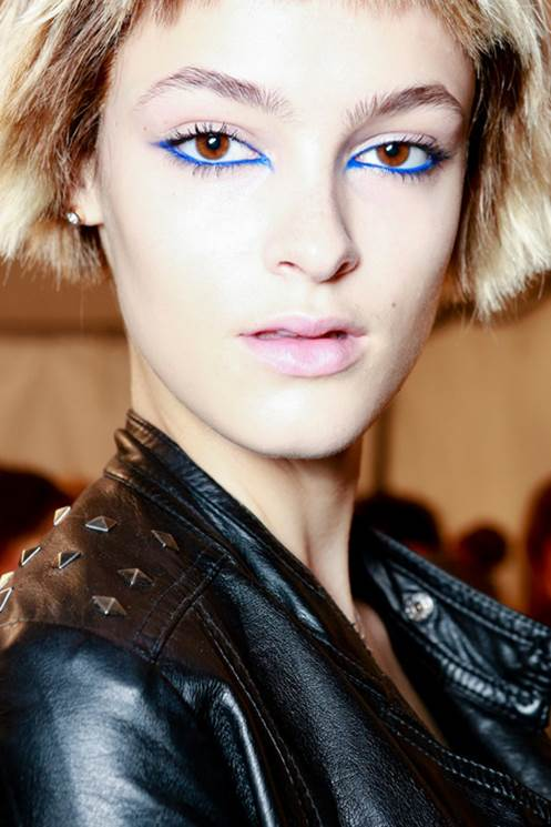 5 Spring_Summer 2014 Beauty Looks to Try_3
