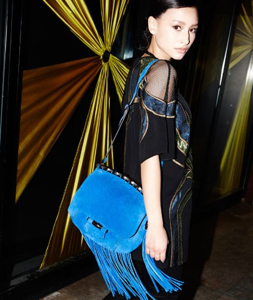 Gucci-Fringe-Bag1