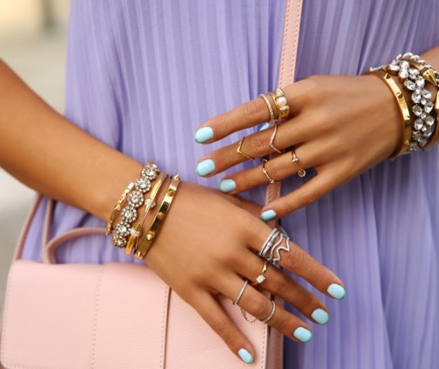 jewelry_vivaluxury-2