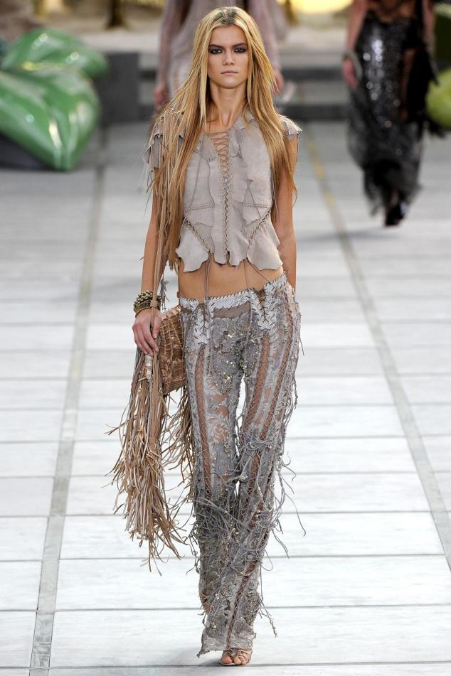 bohemian-style-clothing-bohemian-chic-clothing-270063765