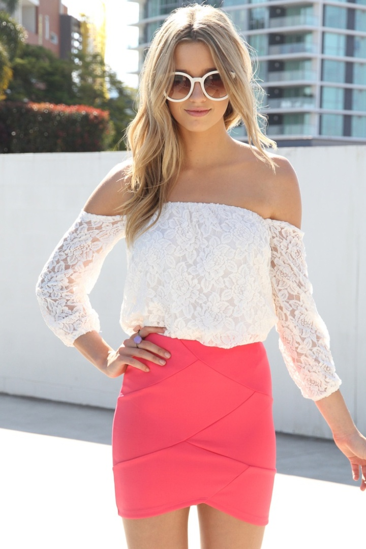 chic-lace-off-the-shoulder-top
