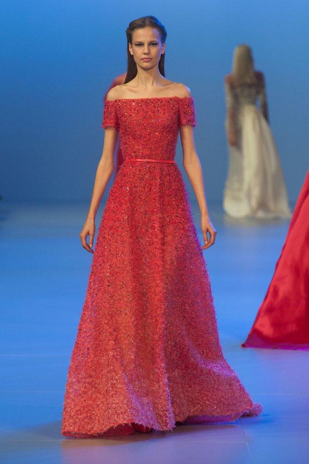 Elie-Saab-Haute-Couture-Spring-2014 (10)