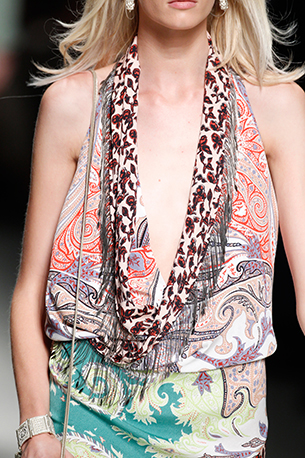 Etro_acc_ss14_milan_012.jpg.download.jpg.download.original