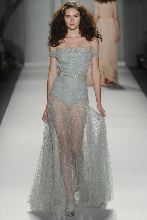 jenny-packham-off-the-shoulder-gown-spring-2014-h724
