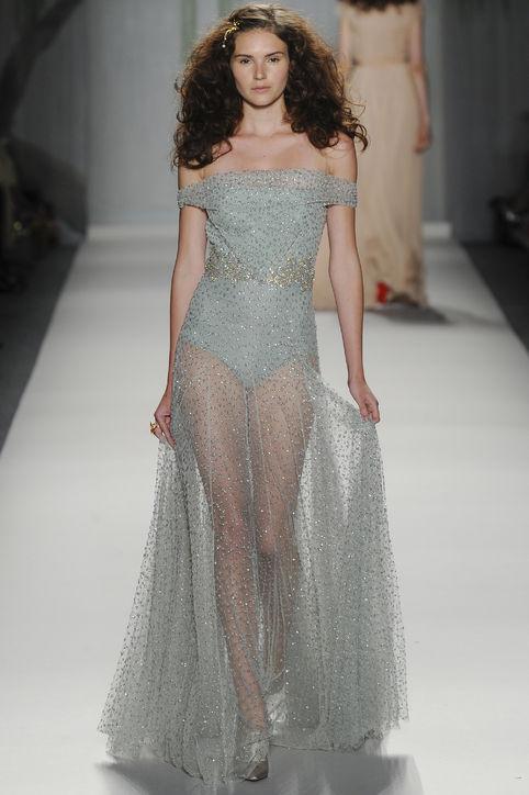jenny-packham-off-the-shoulder-gown-spring-2014-h724