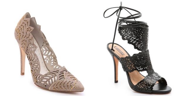 laser-cut-shoes