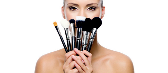 Makeup-Brush-Buying-Guide