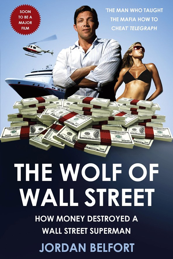 The-Wolf-of-Wall-Street-cover_glamour_21oct13_PR_b_592x888