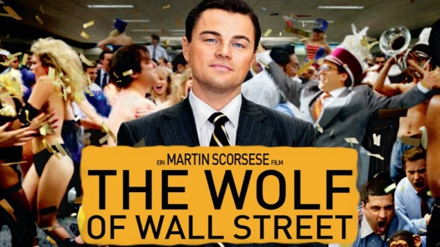Wolf-of-Wall-street-hq-wallpaper-1024x576