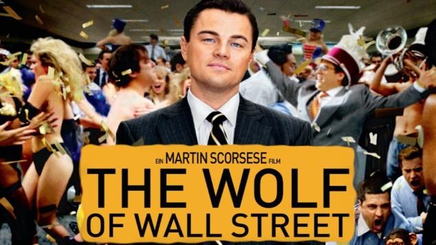 Wolf-of-Wall-street-hq-wallpaper-1024x576