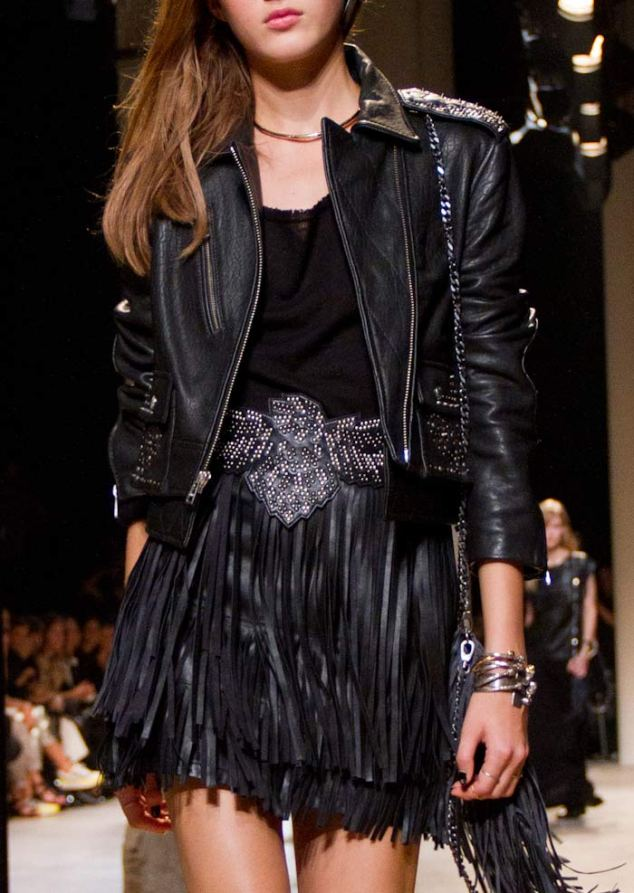 Zadig-et-voltaire-Summer-2014-PFW-Nordstrom-photo-by-ford-leland-1-2