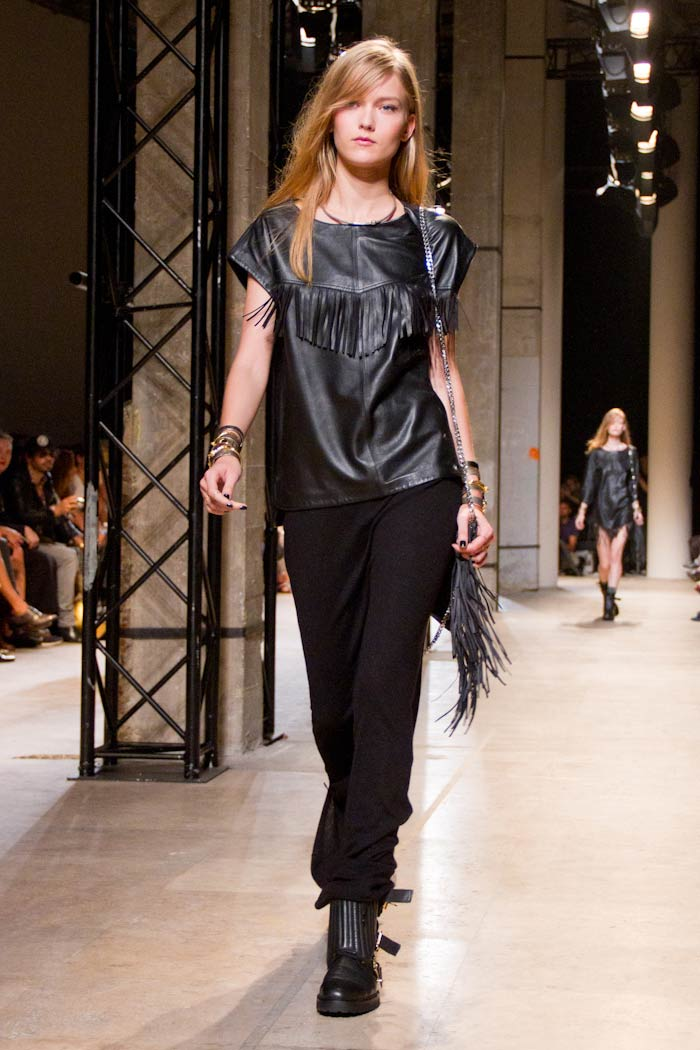 Zadig-et-voltaire-Summer-2014-PFW-Nordstrom-photo-by-ford-leland-15