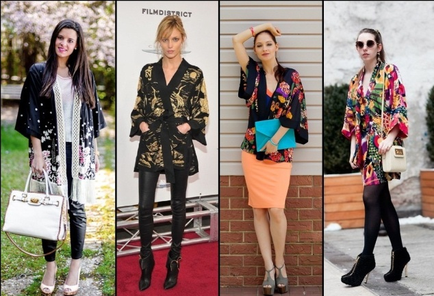 1_kimono_MHRSTYLE.BLOGSPOT-2