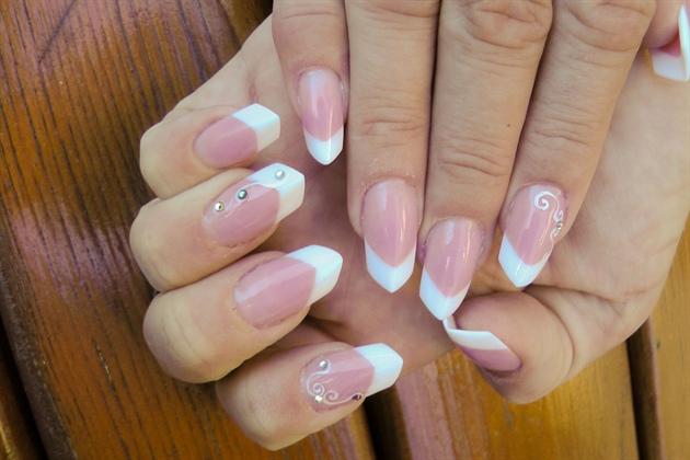 nails2wear_251950_l