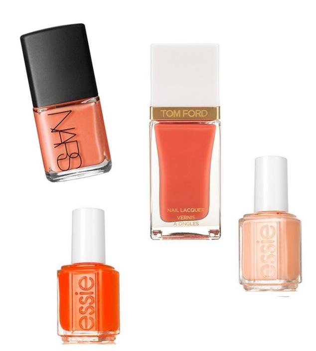 spring-2014-nail-polish-trends