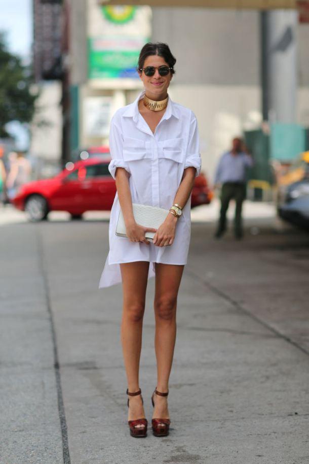 button-down-dress-summer-trend-8