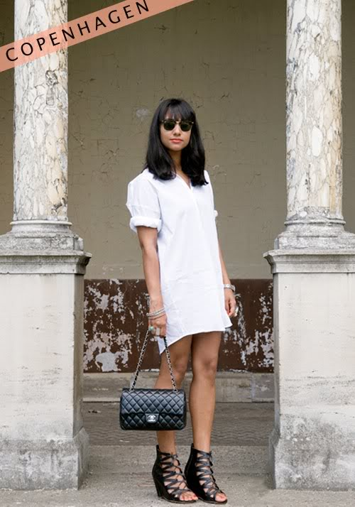 street-style-white-dress-tunic-outfit-look