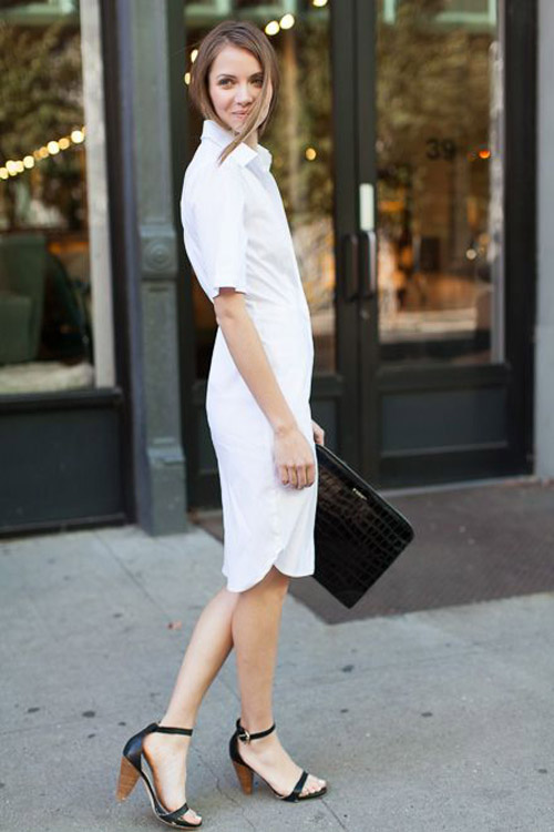 white-shirtdress-spring-trend-Emerson-Fry-SS141