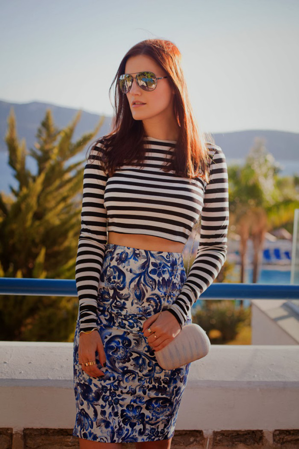 mixed-prints-summer-trend-3