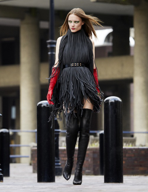 thigh-high-boots-trend-fall-2014-7
