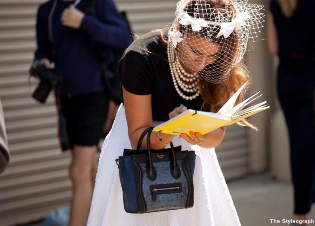 celine+bag+street+style+nyc+september+2012