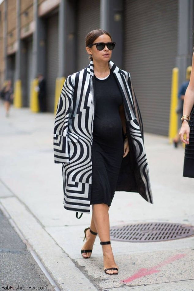 hbz_nyfw_ss2015_street_style_day7_02_sm