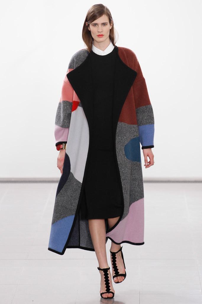 Issa-Fall-Winter-2014-2015-New-Womens-Clothing-Fashions-3