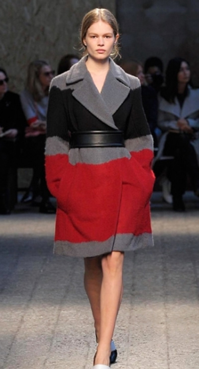 oversized-colorblock-wool-coat