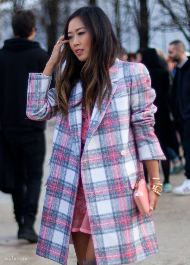 pfw-AW14-streetstyle-by-anniina-makela-eclectic-society-10