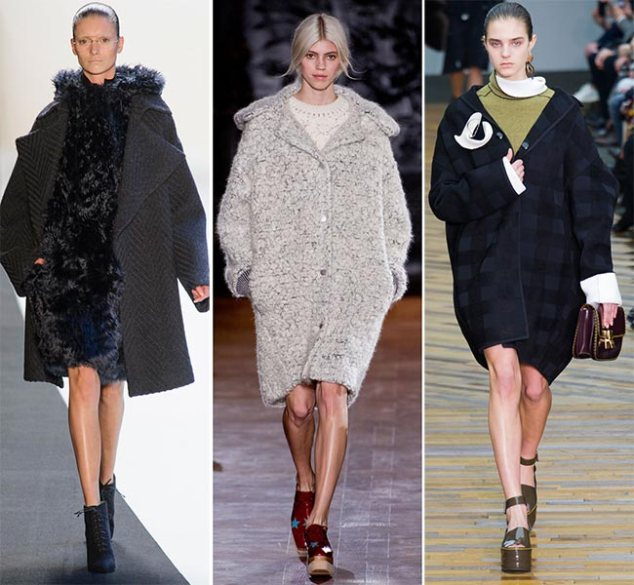 winter_2014_2015_oversized_coats
