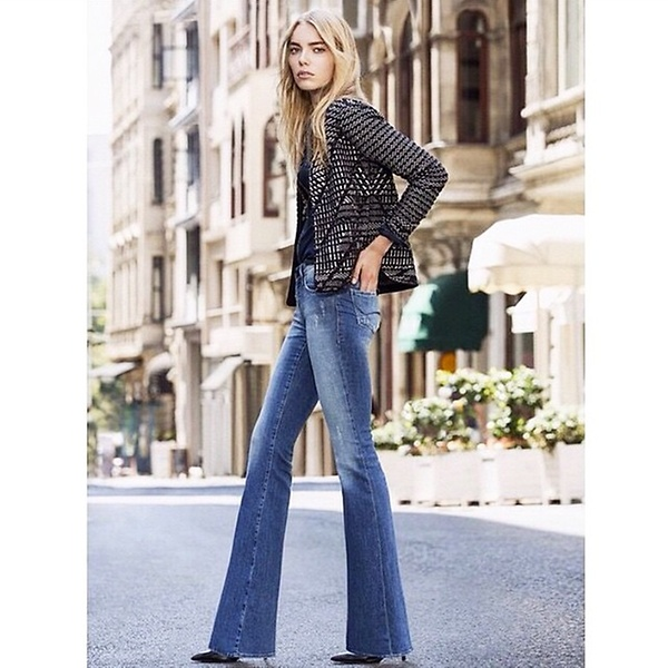trend-2015-trend-flared-jeans_35651_66470